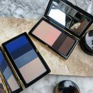 New collection: products from Victoria Beckham Beauty