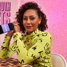 Celebrity dating: Mel B launching The Truth Flirts podcast