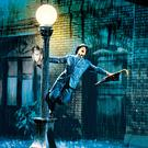 Song and a dance: Gene Kelly in Singin' in the Rain