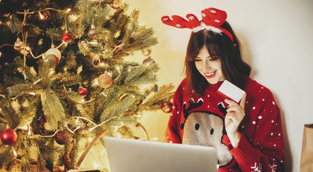 Looking ahead: some festive planning of your finances now could help you when the big day comes around