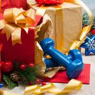 Fit bits: there are plenty of gifts for exercise