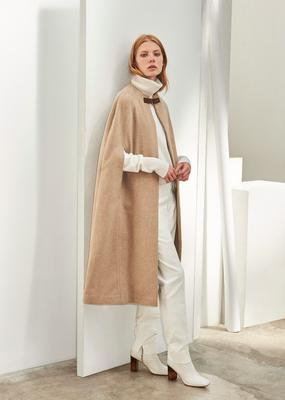Cape crusader: some of the high quality designs that have made Sara's company a global success