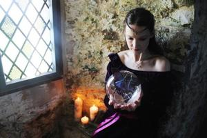 Kilclief Castle in Downpatrick will welcome some legends from Irish mythology.