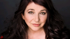 Kate Bush is set to play a series of sold out gigs in London