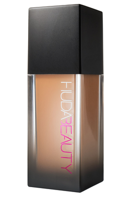 #Fauxfilter foundation, £32, Huda Beauty at Cult Beauty