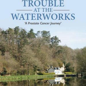 Tranquil setting: James' book is named after the north Belfast park
