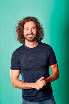 Joe Wicks will return with his fitness classes