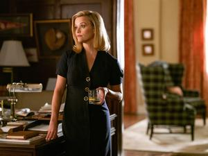 Reese Witherspoon as Elena