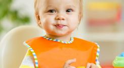 Baby talk: there's a current trend to dislike children