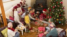 Special time: we should remember the importance of Christmas and its real meaning