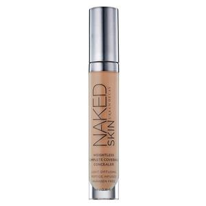 Urban Decay's Naked Skin Concealer (£20)