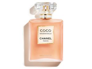 Chanel Coco Mademoiselle l'eau privee night fragrance, £67 for 50ml