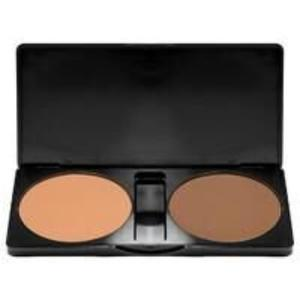 Make Up Atelier Contour and Highlight Kit (£24.50),