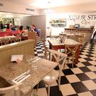 The Avoca Cafe is now on a par with the city's top restaurants