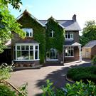 Property of the week - 105 Glenarm Road, Larne