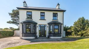 Property news: 9 Rowreagh Road, Kircubbin, Co Down