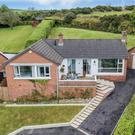 26 Martello Park, Holywood, Co Down