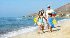 Sun fun: follow our tips to make sure you remember your trip abroad for all the right reasons