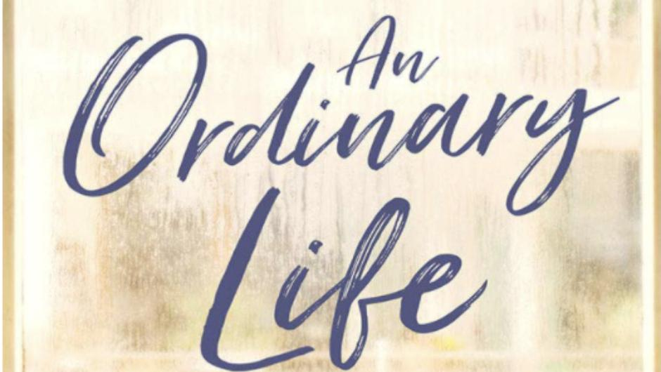 An Ordinary Life by Amanda Prowse