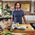 Joe Wicks is backing a balanced diet in Gousto January campaign