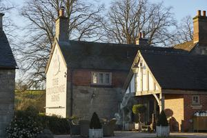 the Duncombe Arms