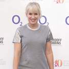 Famous face: Nicki Chapman