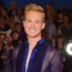Strictly determined: Greg Rutherford