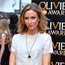 Former Coronation Street star Katherine Kelly who stars in a new Doctor Who spin-off Class