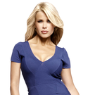 KEEPING WELL: Melinda Messenger