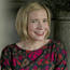 MAKING HISTORY: Lucy Worsley's new series called Six Wives begins next week
