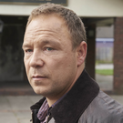 Truth be told: Stephen Graham in Little Boy Blue