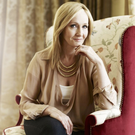 Success story: author JK Rowling is worth an estimated £600m