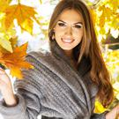 Autumn trends for 2017