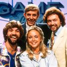 Game For A Laugh was a big hit on television in the Eighties