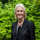 MP Margot James