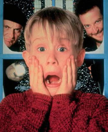 Why it was not a wonderful life for Macaulay Culkin after he