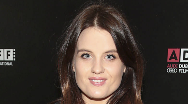 'We are devastated': Actress Nika McGuigan passes away aged 30