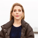 Katherine Ryan on Who Do You Think You Are?