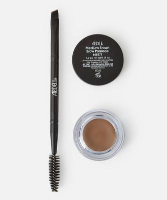 Ardell brow pomade (£11.95, Beautybay.com)