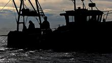 EU boats fishing outside its waters need new rules on sustainability, campaigners have said