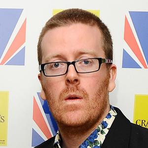 Channel 4 breached broadcasting guidelines with jokes on its Frankie Boyle comedy show, Ofcom ruled