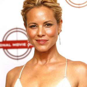 Maria Bello will play a police psychologist in her new movie