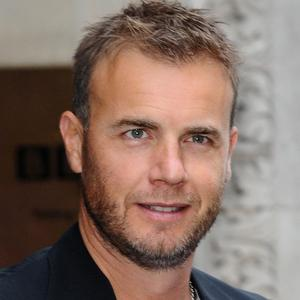 Take That star Gary Barlow is reportedly a new judge on the UK's version of X Factor