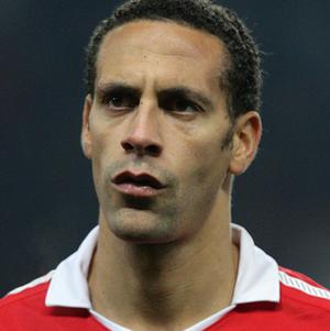 Rio Ferdinand has lost his High Court privacy action