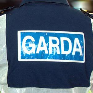 Garda technical experts are carrying out forensic tests after a man was found dead in Clonmel, Co Tipperary
