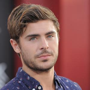 Zac Efron is reportedly single again