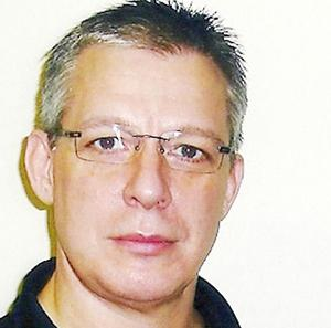 Jeremy Bamber will not have his convictions for murdering five of his relatives referred to the Court of Appeal