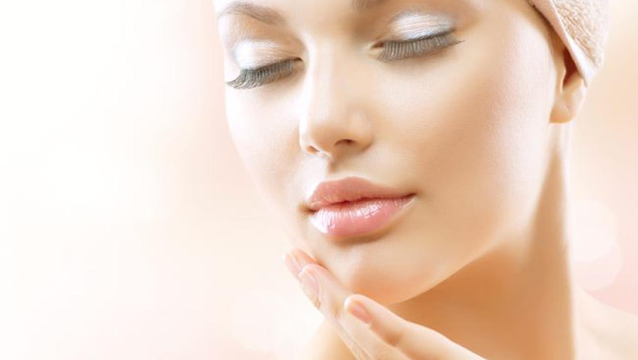 10 simple tips to enhance your natural beauty - BelfastTelegraph.co.uk