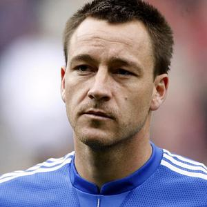 A lawyer has claimed that England footballer John Terry's car was bugged by paparazzi