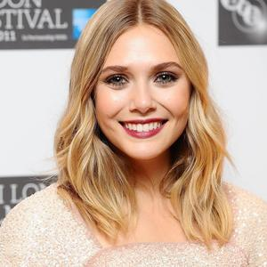 Elizabeth Olsen is being linked to a role in Therese Raquin